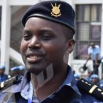 Une lettre des réfugiés de Mahama implore la miséricorde du président Ndayishimiye ?