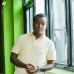 UBUHINGA VIZION, une Start Up IT, à BUJUMBURA / BURUNDI