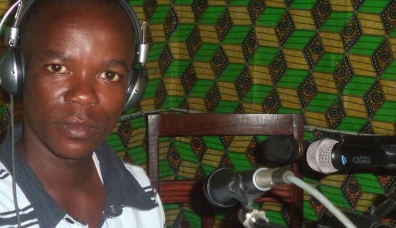 Pourquoi IWACU a attaqué le JOURNAL IZUBA via le CNC au BURUNDI ?