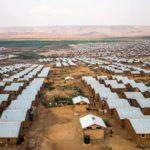 BURUNDI : Pour comprendre l'historique des réfugiés de Mahama au RWANDA