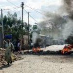 Le Burundi, une société du mépris?