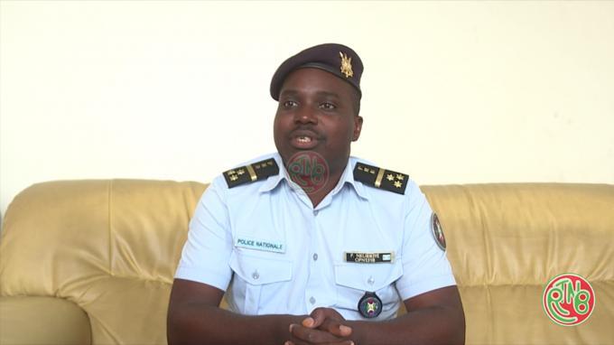 Les réfugiés de Mahama au Rwanda expriment leur volonté de rentrer au Burundi