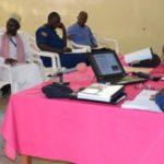 Lancement officiel de la décade de la culture entrepreneuriale au Burundi