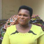 La police burundaise saisit des marchandises fraudées
