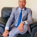 La diplomatie économique à la promotion des investisseurs néerlandais au Burundi