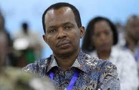 RDC: une pétition pour l'expulsion de l'ambassadeur du Rwanda à Kinshasa