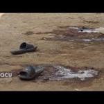 Attentant à la grenade à Gahahe : « Léon Nkeshimana est l'auteur indéniable