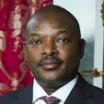Jeune Afrique N°3091: les 100 Africains les plus influents