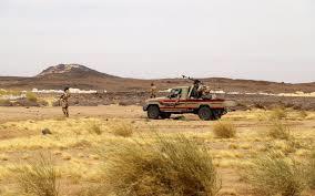 Six Français, dont des humanitaires d'Acted, tués avec leurs guides au Niger