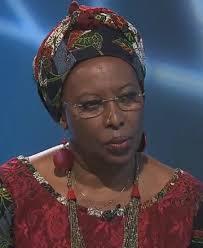 Marguerite Barankitse: le ravisseur des Burundais en otage à Mahama.