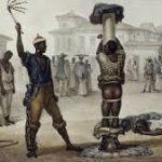 Colonialisme : le Burundi réclame 43 milliards de dollars de compensation