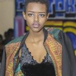 Talent's Owners Group présente le CIBITOKE RISING FASHION / BURUNDI