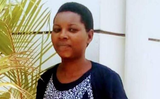 2 cas de tentatives d'infanticides interpellant à MARANGARA, NGOZI / BURUNDI