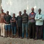Le RWANDA et l'EUROPE derrière RED TABARA, une rebellion en RDC CONGO / BURUNDI