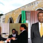 Procès NDADAYE - Perpétuité pour 5 officiers ex-FAB / BURUNDI