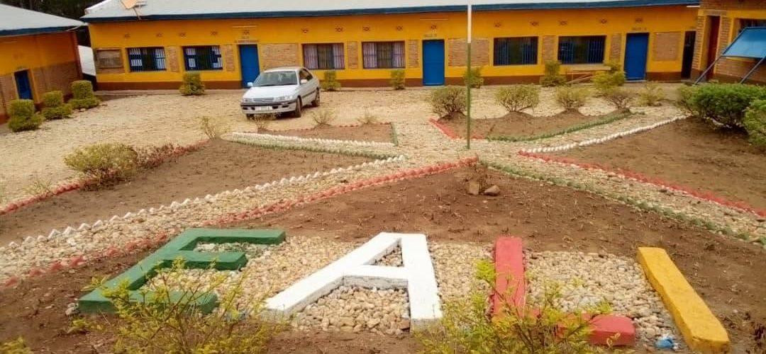 L' EAST AFRICAN LEADERSHIP INSTITUTE ouvre un campus à KAYANZA / BURUNDI