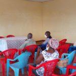 YELI BURUNDI présente ses activités en commune MABANDA / MAKAMBA