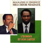 Poursuite du procès des assassins de Feu NDADAYE Melchior / BURUNDI
