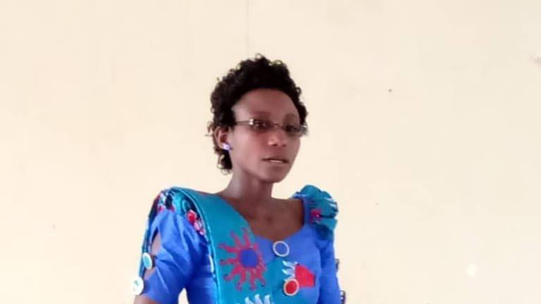 3 morts à BURAMBI peut-être suite à un conflit foncier, RUMONGE / BURUNDI