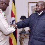 Litige Ouganda-RDC: la Cour internationale de Justice décide de nommer des experts pour évaluer les préjudices et dégâts subis par la partie congolaise