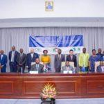 Chômage: un ouf de soulagement pour les jeunes de Bujumbura Mairie et Gitega