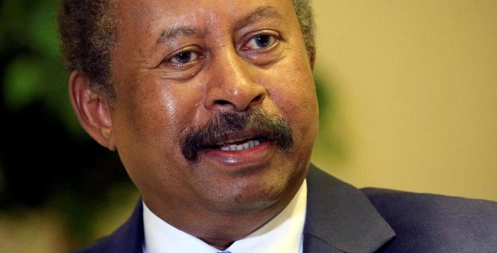 Soudan: accord de paix historique paraphé entre gouvernement et groupes armés