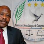 Rwanda: Paul Rusesabagina, l'ex-patron de l'hôtel des Mille Collines, détenu à Kigali