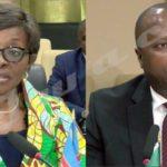 Kinshasa et Gitega décidés à neutraliser les ''forces négatives'' sur leur frontière commune