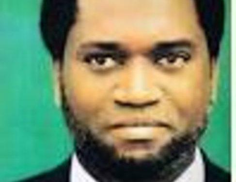 Assassinat de S.E. le Président NDADAYE / BURUNDI