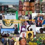 BURUNDI / Petit tour sur l'actualité sur KAMA ou l' AFRIQUE , AFRICA – OCTOBRE 2020 / 27-10-2020