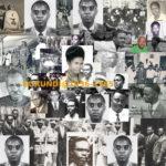 C'est le Pacte Néo-Colon du BURUNDI de 1959-1961 HIMA - UPRONA qui a tué Feu MIREREKANO Paul