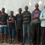 LE BURUNDI prévient LA RDC, pays frère,  du recrutement de jeunes burundais par LE RWANDA pour ATTAQUER LA RDC CONGO