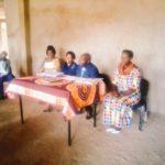 GENOCIDE : La Commission Nationale Terre et Autres Biens  a  6.725 litiges enregistrés à MAKAMBA / BURUNDI