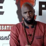 PANAFRICANISME :  KEMI Seba appelle à la mobilisation contre OUATTARA en COTE D'IVOIRE / BURUNDI