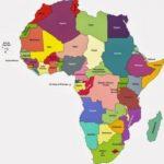 Le choix décisif de l'Afrique