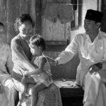 Les Pays-Bas vont indemniser les descendants des Indonésiens exécutés pendant la guerre d'indépendance