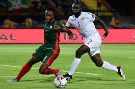 Résultats de la 5ème journée du championnat de football burundais de Ligue A