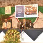 Revue conjointe de la performance du portefeuille de la Banque mondiale au Burundi