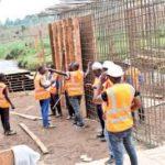 L'agence Routière du Burundi adopte de nouvelles stratégies de travail