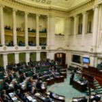 La Cour des comptes et la Commission se penchent sur le budget belge, et ils ont de sérieuses réserves.
