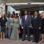 Burundi-ONU : Plus de Bureau de l'Envoyé spécial du Secrétaire général après le 31 décembre