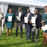 Une certification internationale de 3 normes du groupe EIS EKA