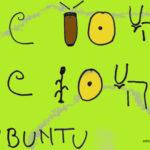BURUNDI : L'ubuntu-cratie- a clôturé la guerre civile burundaise de 1993 à 2003