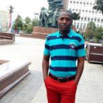 BURUNDI / RUSSIE : La sécurité des étudiants Barundi n'est plus garantie