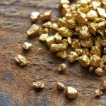BURUNDI :  Le Gouverneur de CIBITOKE a dénoncé le trafic d'or illégal à MABAYI