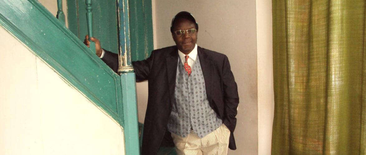 Réponse d'un journaliste burundais à d'autres journalistes – sur l'interprétation des propos du Chef de l'Etat du Burundi