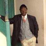Réponse d'un journaliste burundais à d'autres journalistes - sur l'interprétation des propos du Chef de l'Etat du Burundi