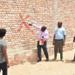 Vers la démolition des constructions anarchiques sur le littoral du lac Tanganyika