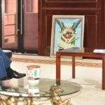La France invite le Burundi à participer au suivi des accords de Paris sur le climat