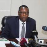 Démission de Pierre Buyoya de son poste de Haut Représentant de l'UA au Sahel. Départ volontaire ou forcé ?